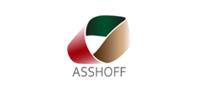 sidebar_asshoff