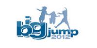 sidebar_jump