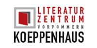 sidebar_koeppen
