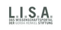 sidebar_lisa