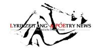 sidebar_lyrik