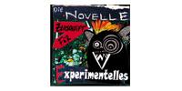 sidebar_novelle