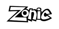 sidebar_zonic