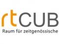 sidebar_cube