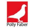 sidebar_polly