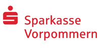 sidebar_sparkasse