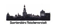 sidebar_vorstadt