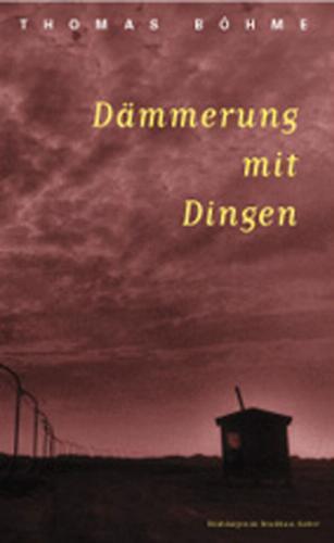 boehme_daemmerung