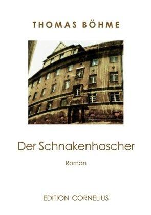 boehme_schnaken