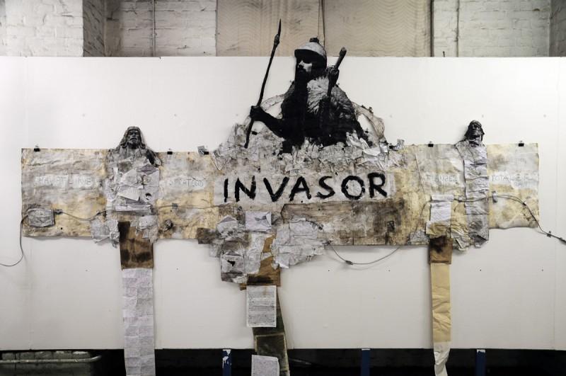 invasor 01a_w