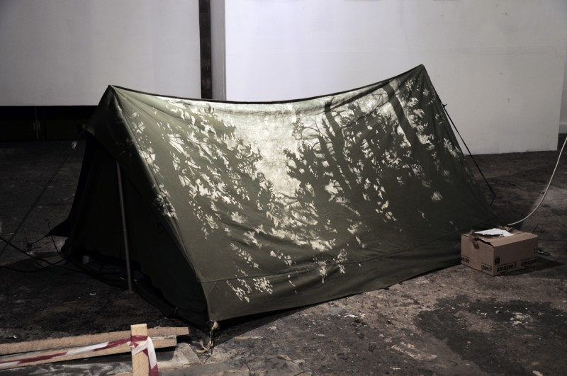 tent one 20a_w